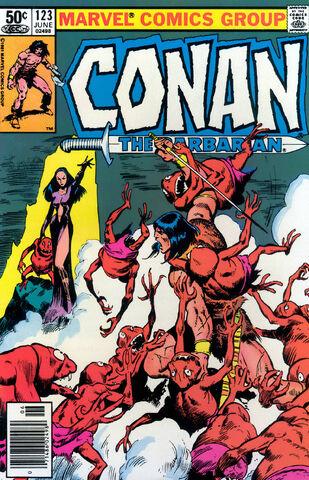 File:Conan the Barbarian Vol 1 123.jpg