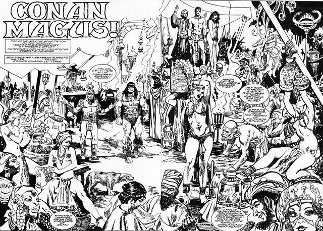 File:Savage Sword of Conan Vol 1 218 025.jpg