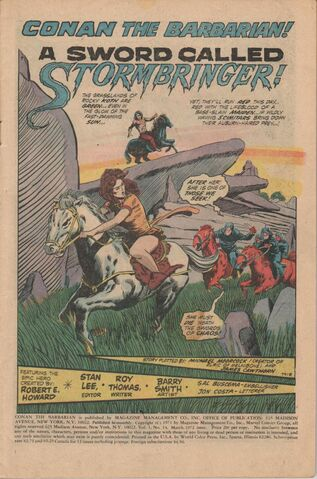 File:Conan the Barbarian Vol 1 14 001.jpg