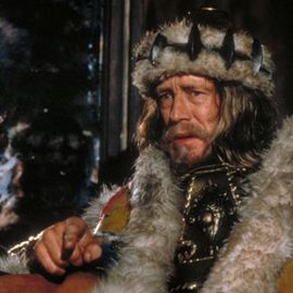 File:King Osric.jpg