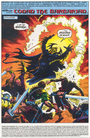 File:Conan the Barbarian Vol 1 270 001.jpg