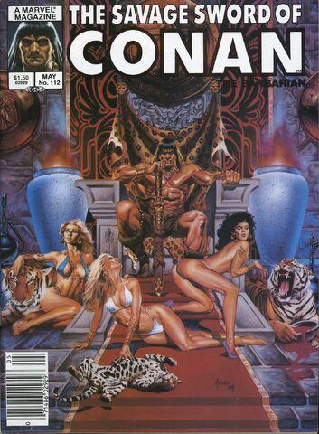 File:Savage Sword of Conan Vol 1 112.jpg