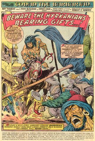 File:Conan the Barbarian Vol 1 36 001.jpg