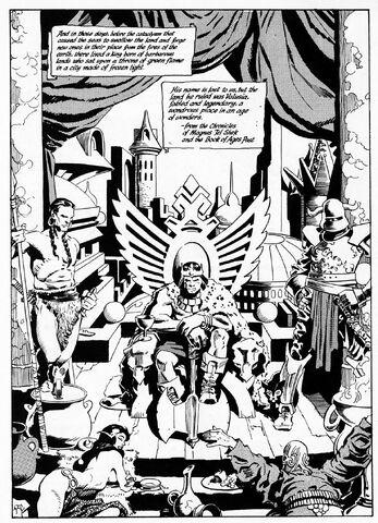 File:Savage Sword of Conan Vol 1 186 001.jpg