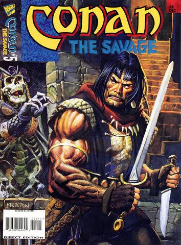 File:Conan The Savage -5.jpg