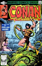 Conan the Barbarian117
