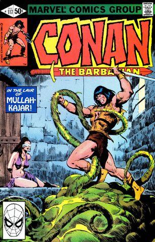 File:Conan the Barbarian117.jpg