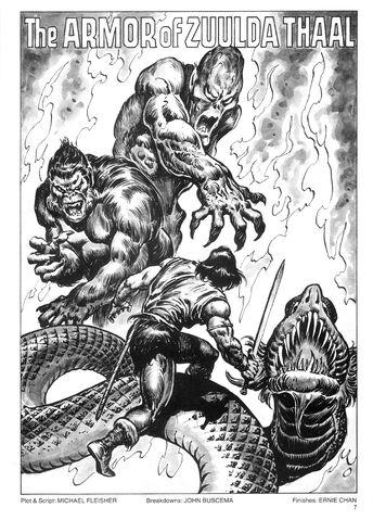 File:Savage Sword of Conan Vol 1 87 007.jpg