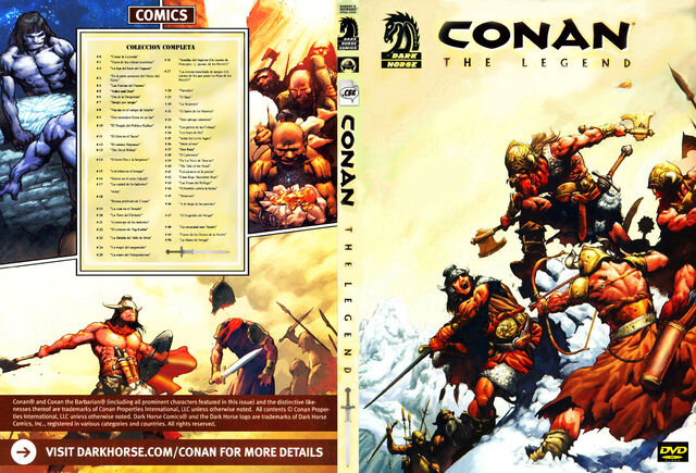 File:Conan The legen.jpg