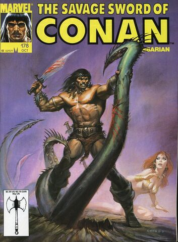 File:Savage Sword of Conan Vol 1 178.jpg