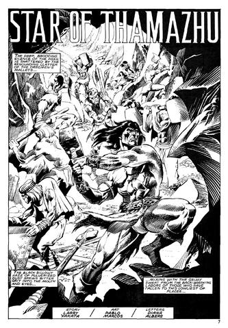 File:Savage Sword of Conan Vol 1 120 007.png
