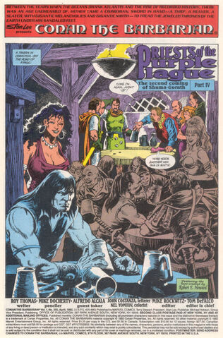 File:Conan the Barbarian Vol 1 255 001.jpg