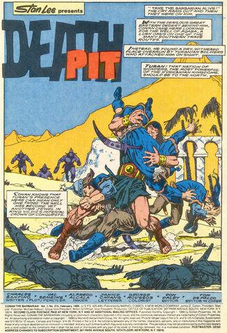 File:Conan the Barbarian Vol 1 215 001.jpg