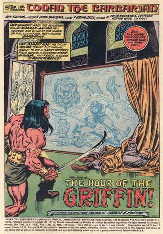 File:Conan the Barbarian Vol 1 26 001.jpg
