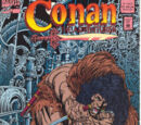 Conan the Adventurer 5