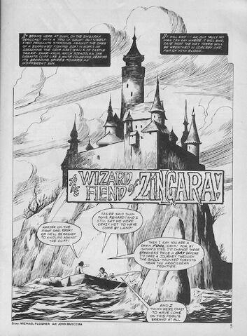 File:Savage Sword of Conan Vol 1 61 005.jpg