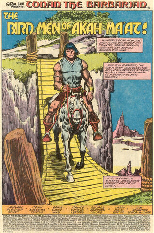 File:Conan the Barbarian Vol 1 153 001.jpg