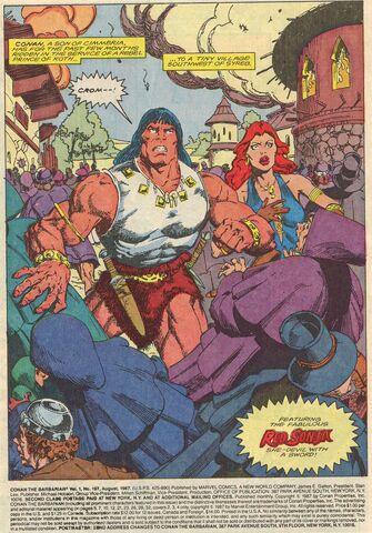 File:Conan the Barbarian Vol 1 197 001.jpg