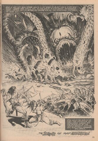File:Savage Sword of Conan Vol 1 6 024.jpg