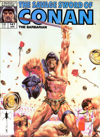File:Savage Sword of Conan Vol 1 147.jpg