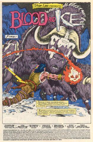 File:Conan the Barbarian Vol 1 220 001.jpg