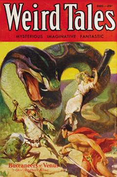 File:Weird tales december 1932 RE Howard.jpg