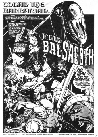 File:Savage Sword of Conan Vol 1 13 004.jpg