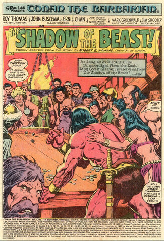 File:Conan the Barbarian Vol 1 114 001.jpg