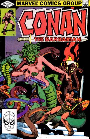 File:Conan the Barbarian Vol 1 134.jpg