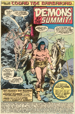 File:Conan the Barbarian Vol 1 87 001.jpg
