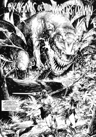 File:Savage Sword of Conan Vol 1 224 042-043.jpg