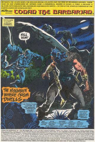File:Conan the Barbarian Vol 1 259 001.jpg