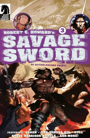 File:Savage--sword