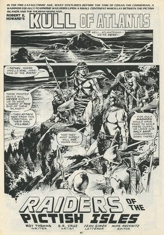 File:Savage Sword of Conan Vol 1 197 049.jpg