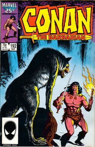 File:Conan the Barbarian Vol 1 192.jpg