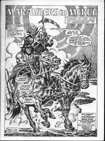 File:Savage Sword of Conan Vol 1 203 001.jpg