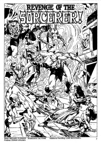 File:Savage Sword of Conan Vol 1 86 007.jpg