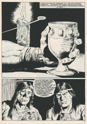 File:Savage Sword of Conan Vol 1 115 007.jpg