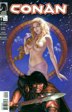 File:Conan-2 The Frost-Giant's Daughter.jpg