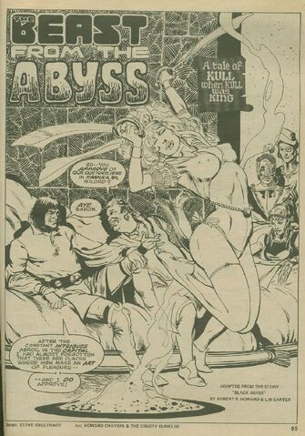 File:Savage Sword of Conan Vol 1 2 064.jpg
