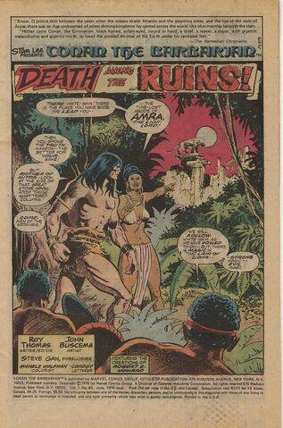 File:Conan the Barbarian Vol 1 63 001.jpg