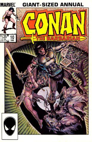 File:Conan the Barbarian Annual Vol 1 10.jpg