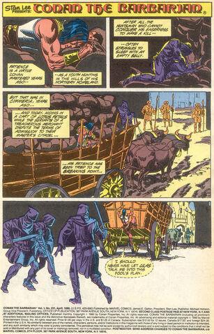 File:Conan the Barbarian Vol 1 231 001.jpg