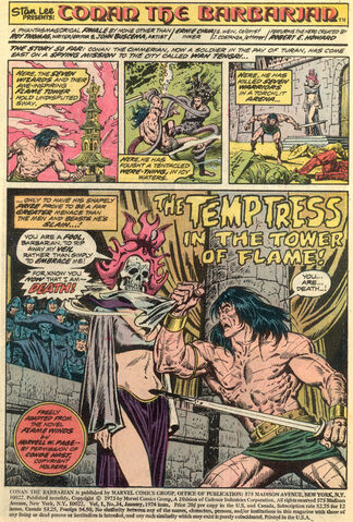 File:Conan the Barbarian Vol 1 34 001.jpg