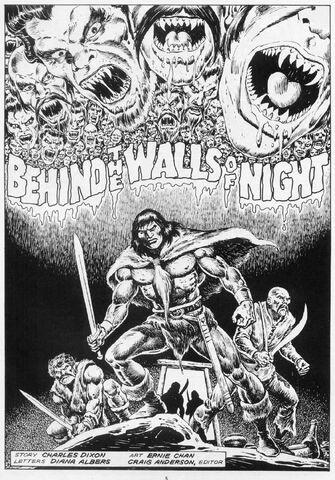 File:Savage Sword of Conan Vol 1 155 005.jpg