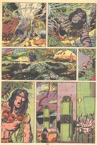 File:Conan the Barbarian Vol 1 9 008.jpg