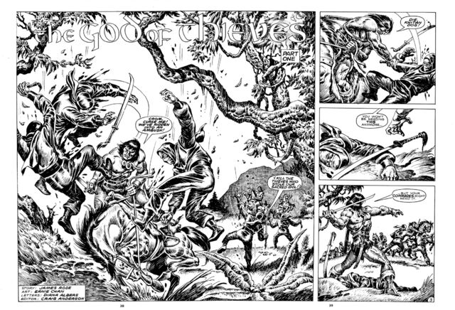 File:Savage Sword of Conan Vol 1 211 038-039.jpg