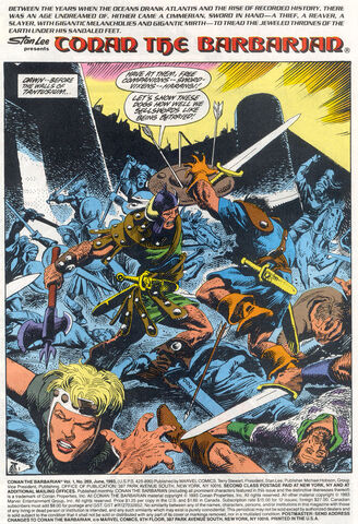 File:Conan the Barbarian Vol 1 269 001.jpg