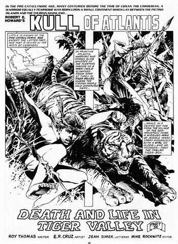 File:Savage Sword of Conan Vol 1 191 048.jpg