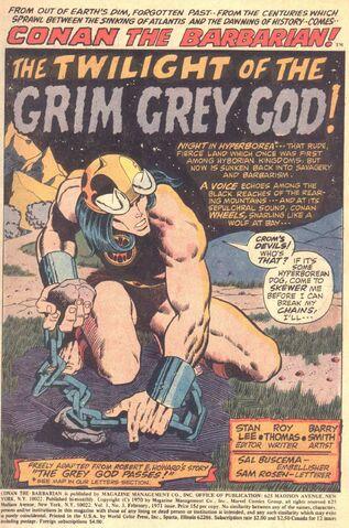 File:Conan the Barbarian Vol 1 3 001.jpg